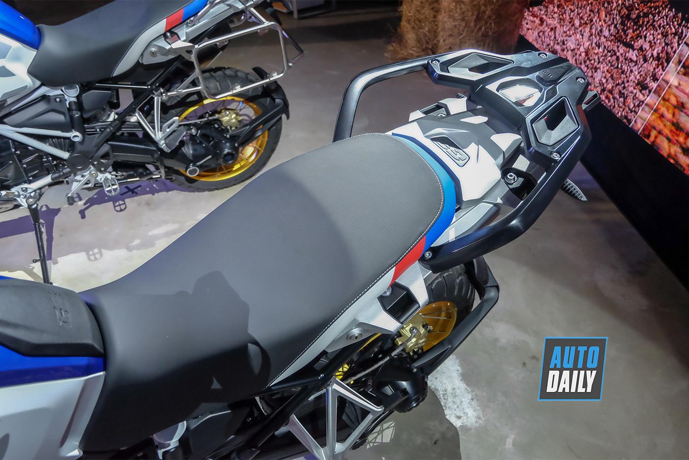 bmw-motorrad-r-1250-gs-2019-19.jpg