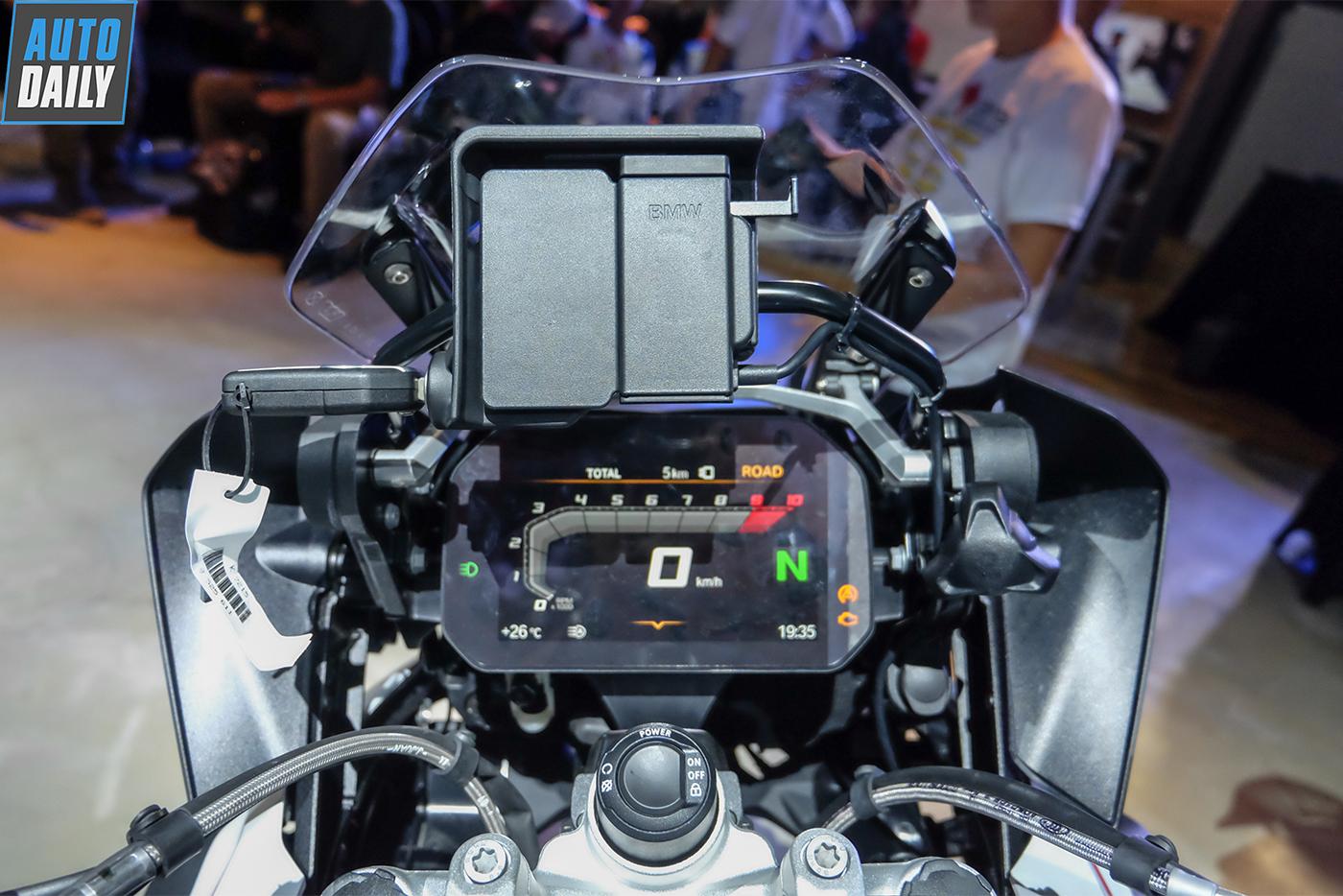 bmw-motorrad-r-1250-gs-2019-25.jpg