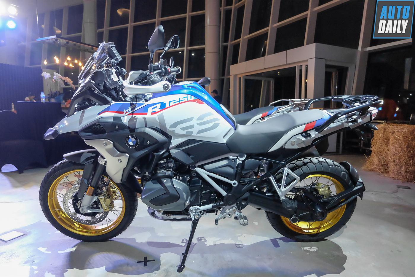 bmw-motorrad-r-1250-gs-2019-6.jpg