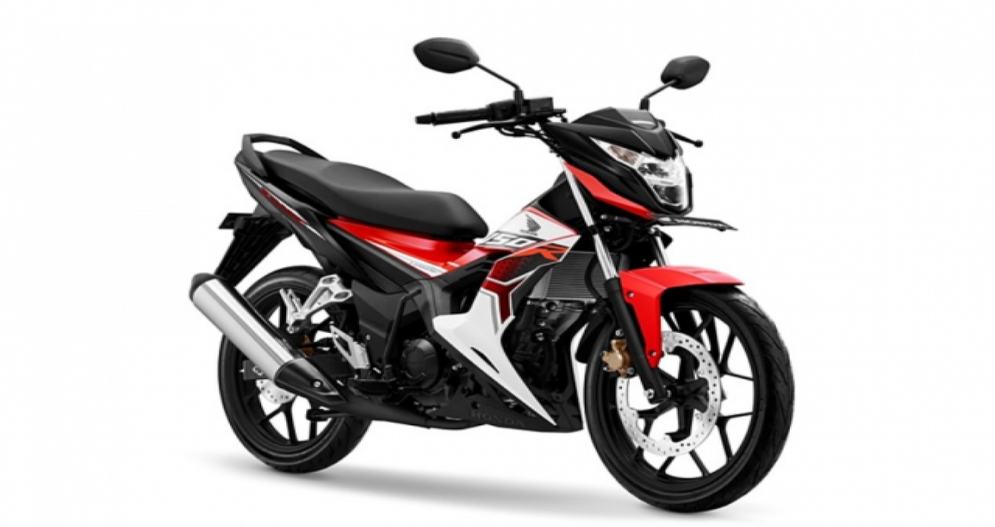 honda-sonic-150r-energetic-red.jpg