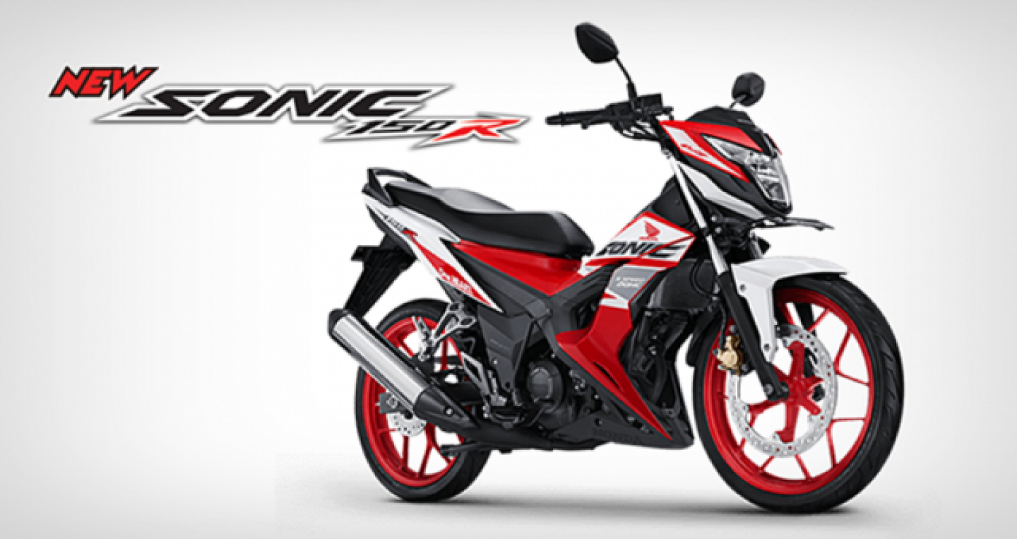 honda-sonic-150r-racing-red.jpg