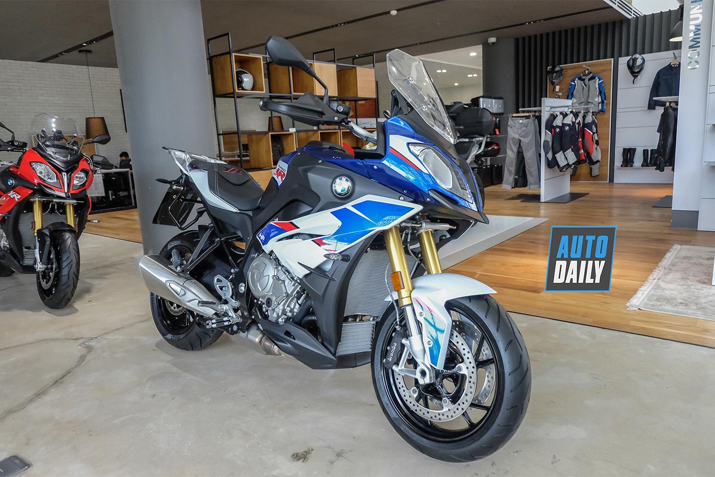 bmw-s1000-xr-2019-35.jpg