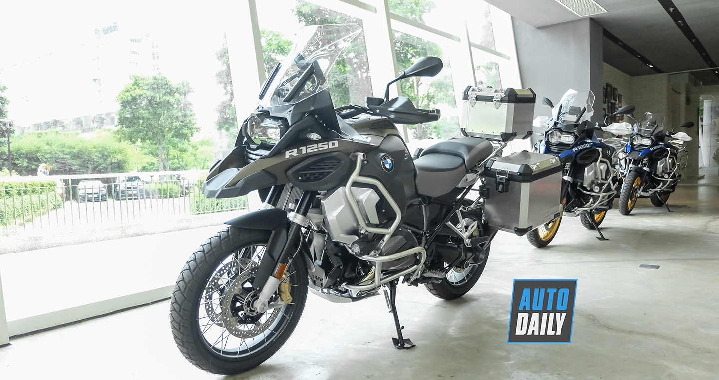 bmw-r1250-gsa-exclusive-2019-12.jpg