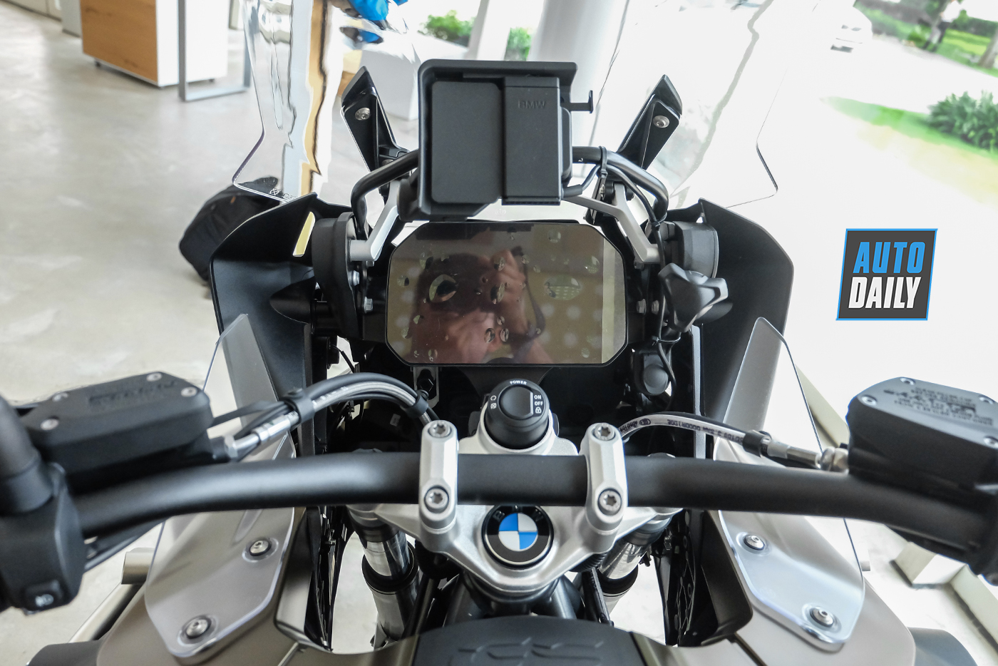 bmw-r1250-gsa-exclusive-2019-7.jpg