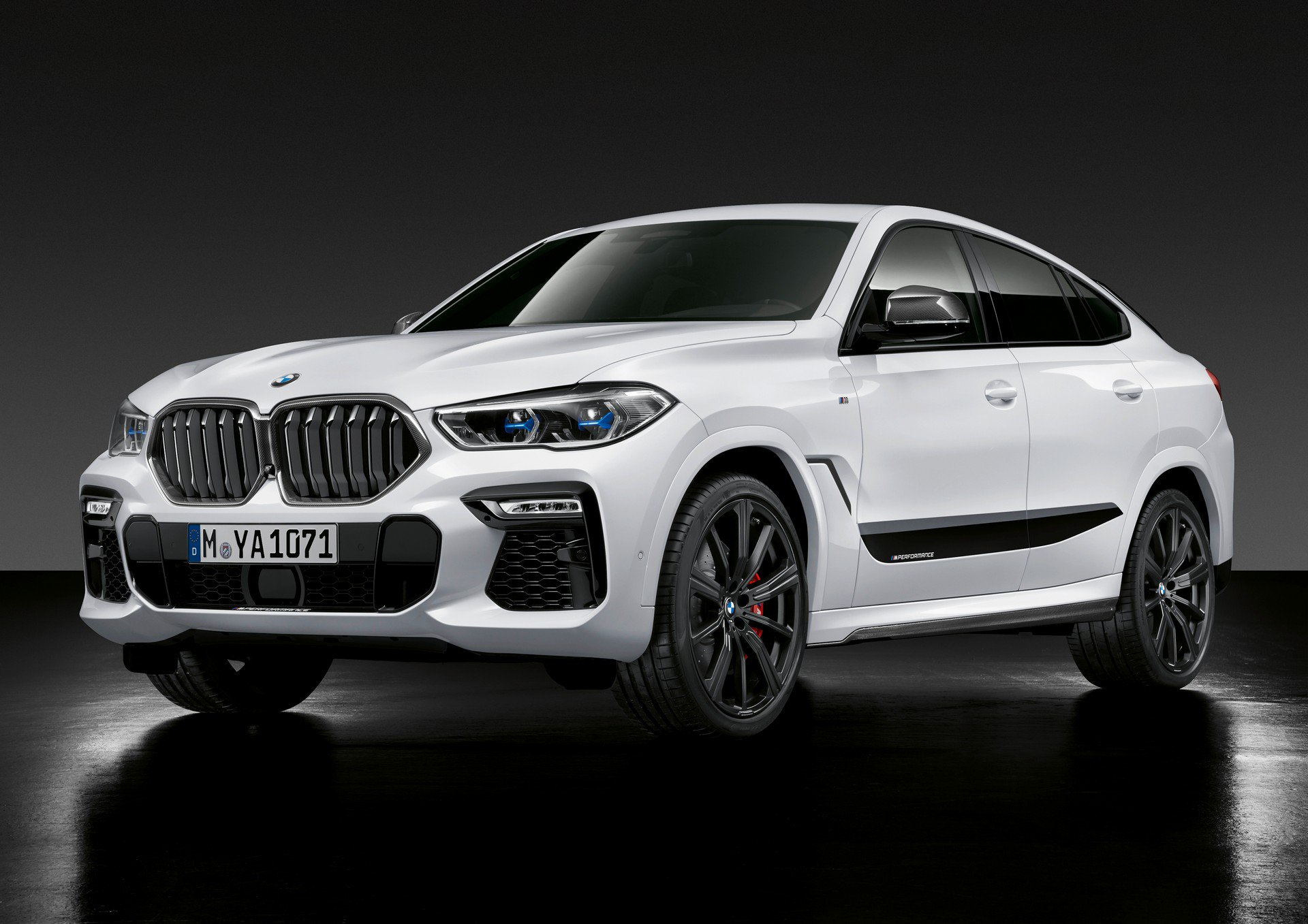 bmw-m-performance-parts-for-x5-x6-m-2.jpg