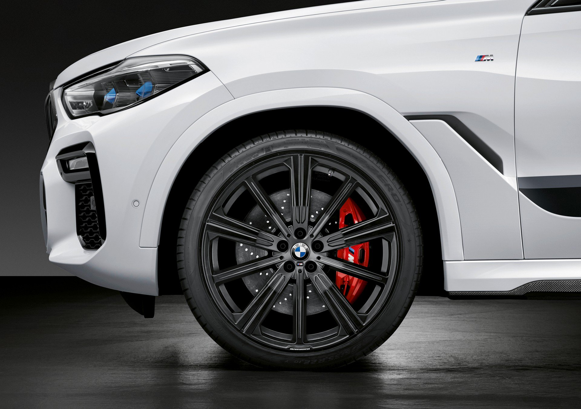 bmw-m-performance-parts-for-x5-x6-m-4.jpg