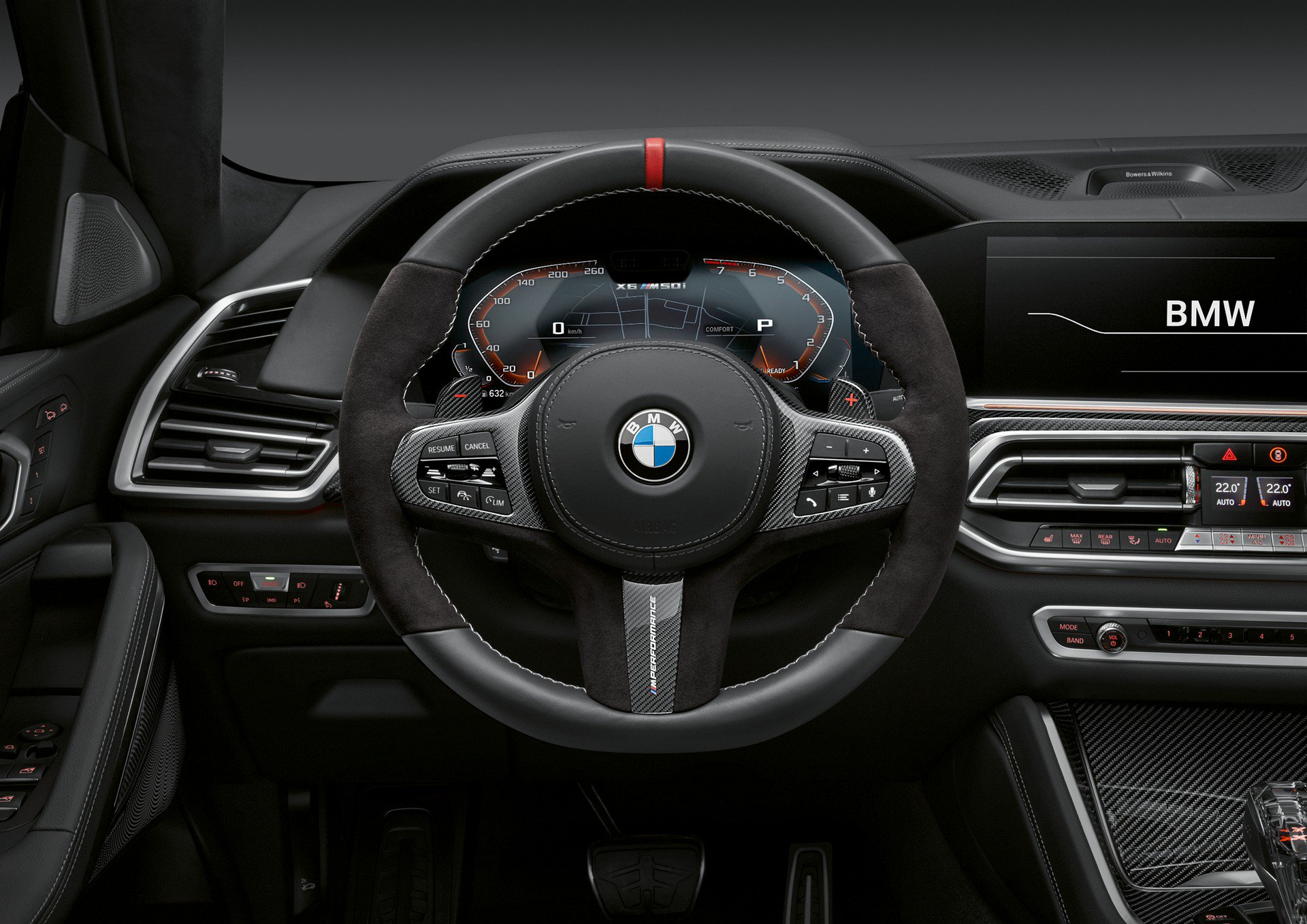 bmw-m-performance-parts-for-x5-x6-m-6.jpg