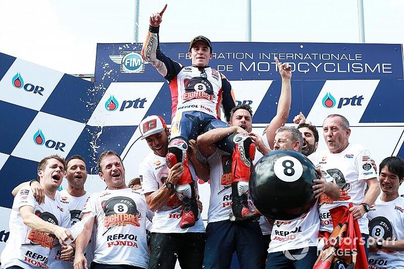 motogp-thailand-gp-2019-podium-2.jpg