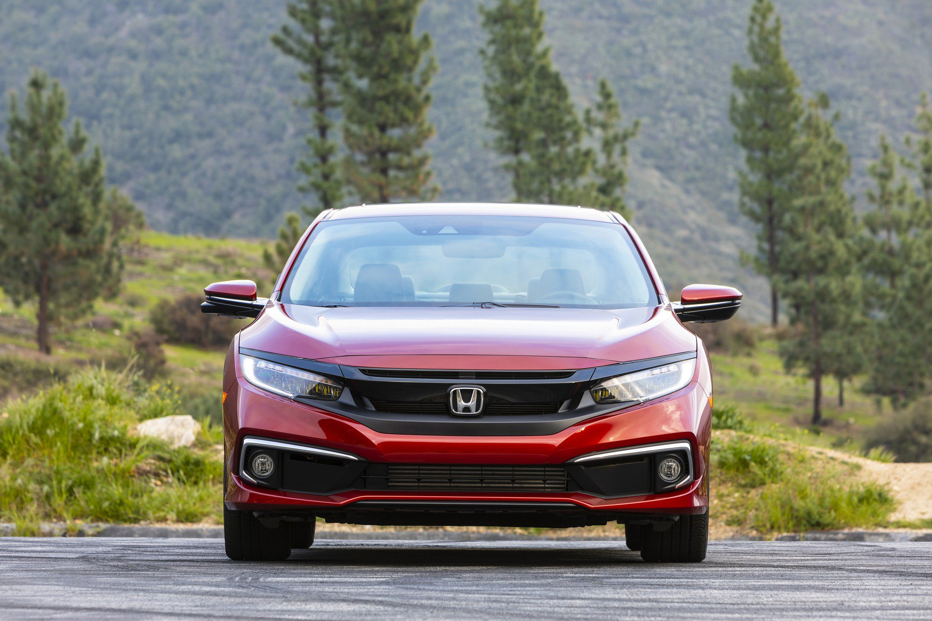 2020-honda-civic-2.jpg