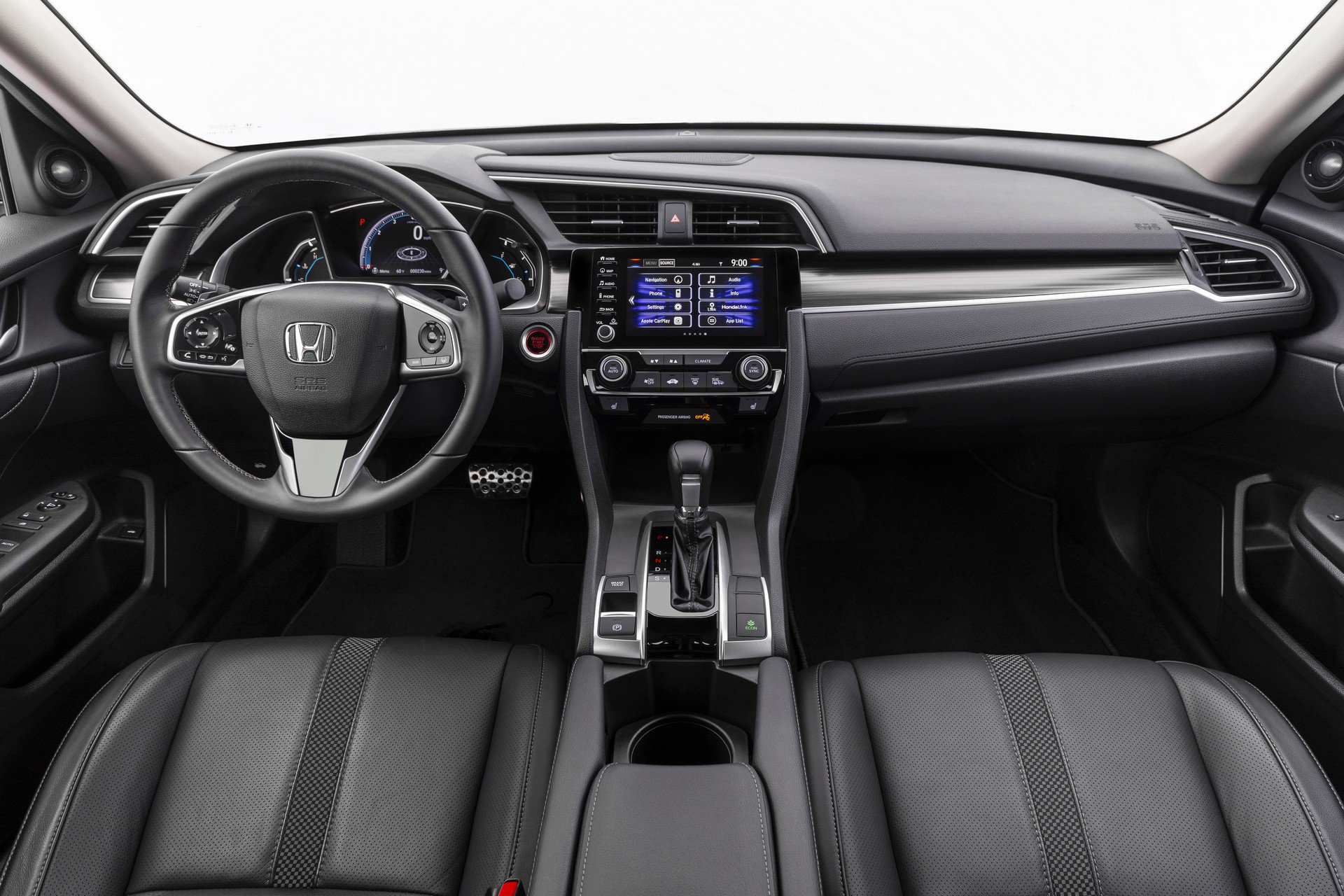 2020-honda-civic-5.jpg
