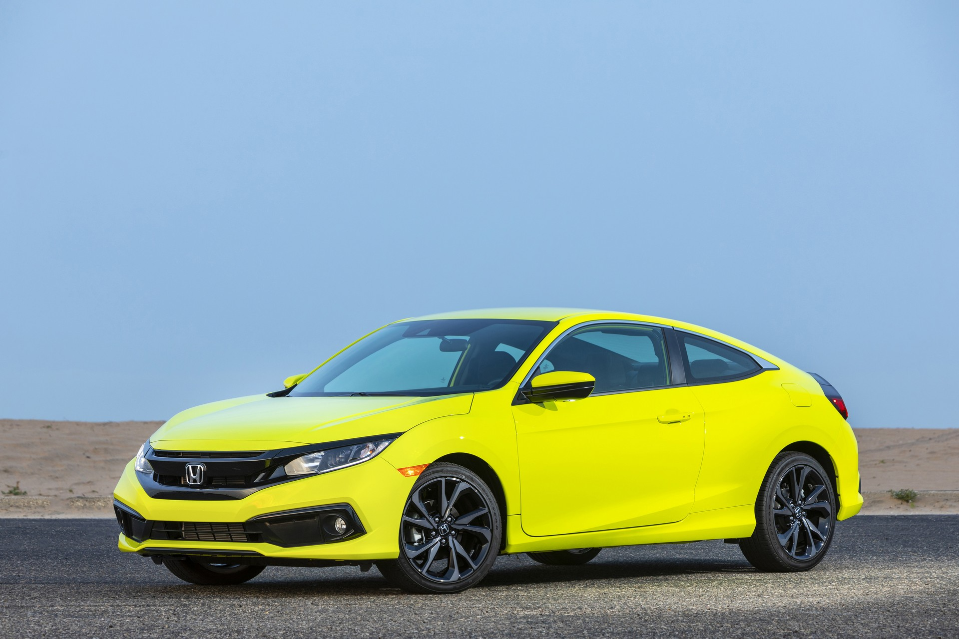 2020-honda-civic-7.jpg