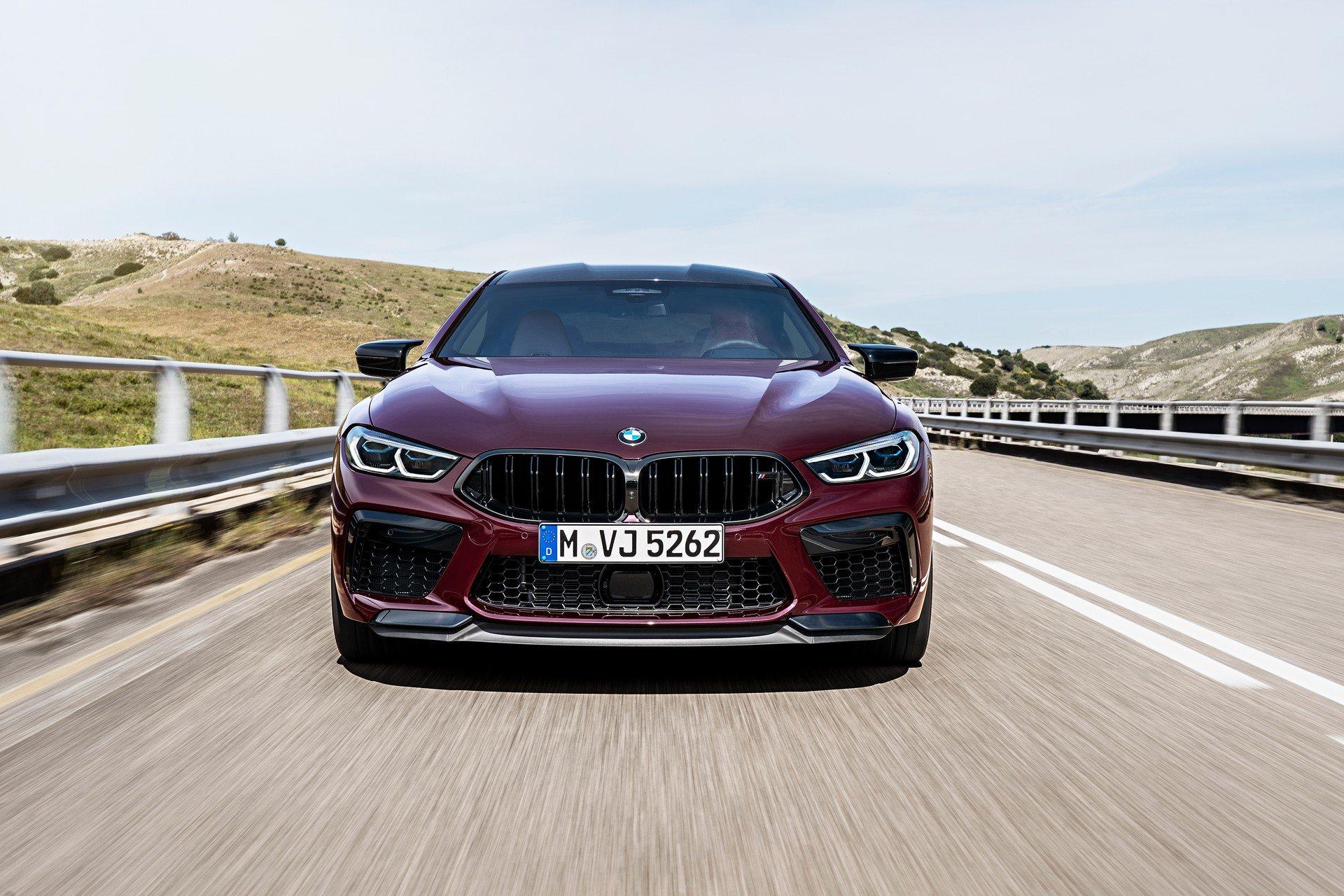 2020-bmw-m8-gran-coupe-2.jpg