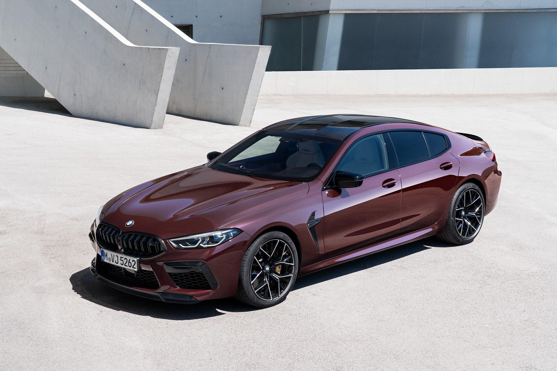 2020-bmw-m8-gran-coupe-5.jpg