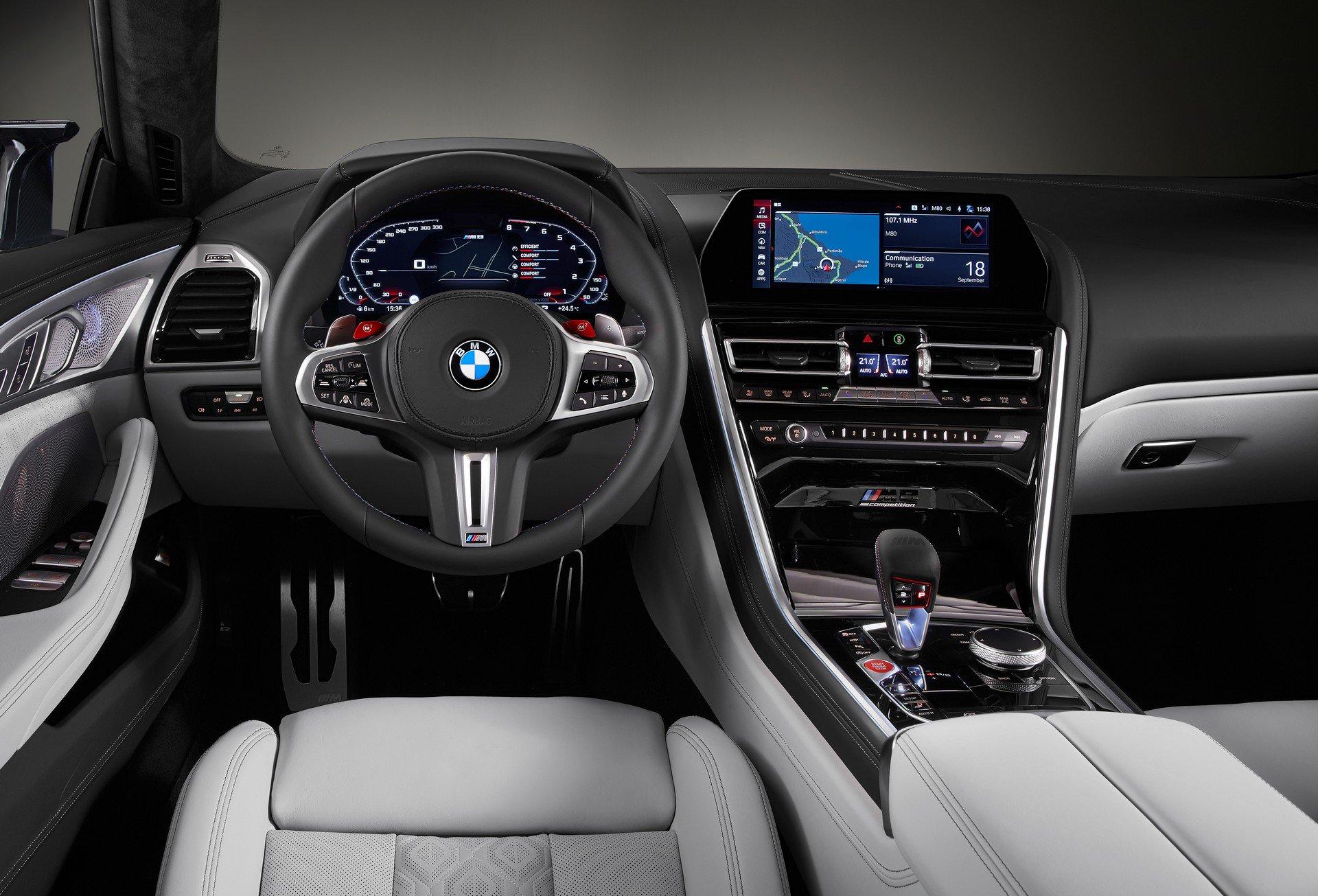 2020-bmw-m8-gran-coupe-6.jpg