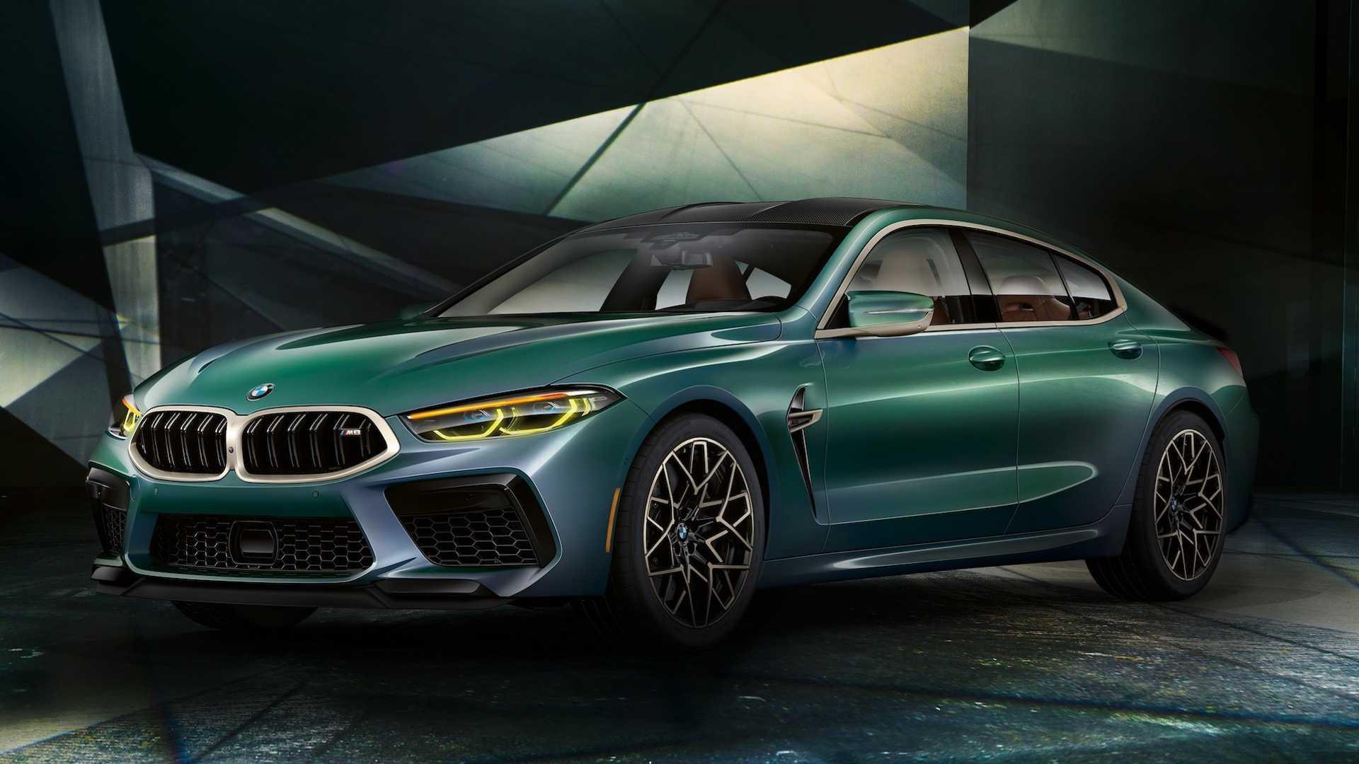 2020-bmw-m8-gran-coupe-7.jpg