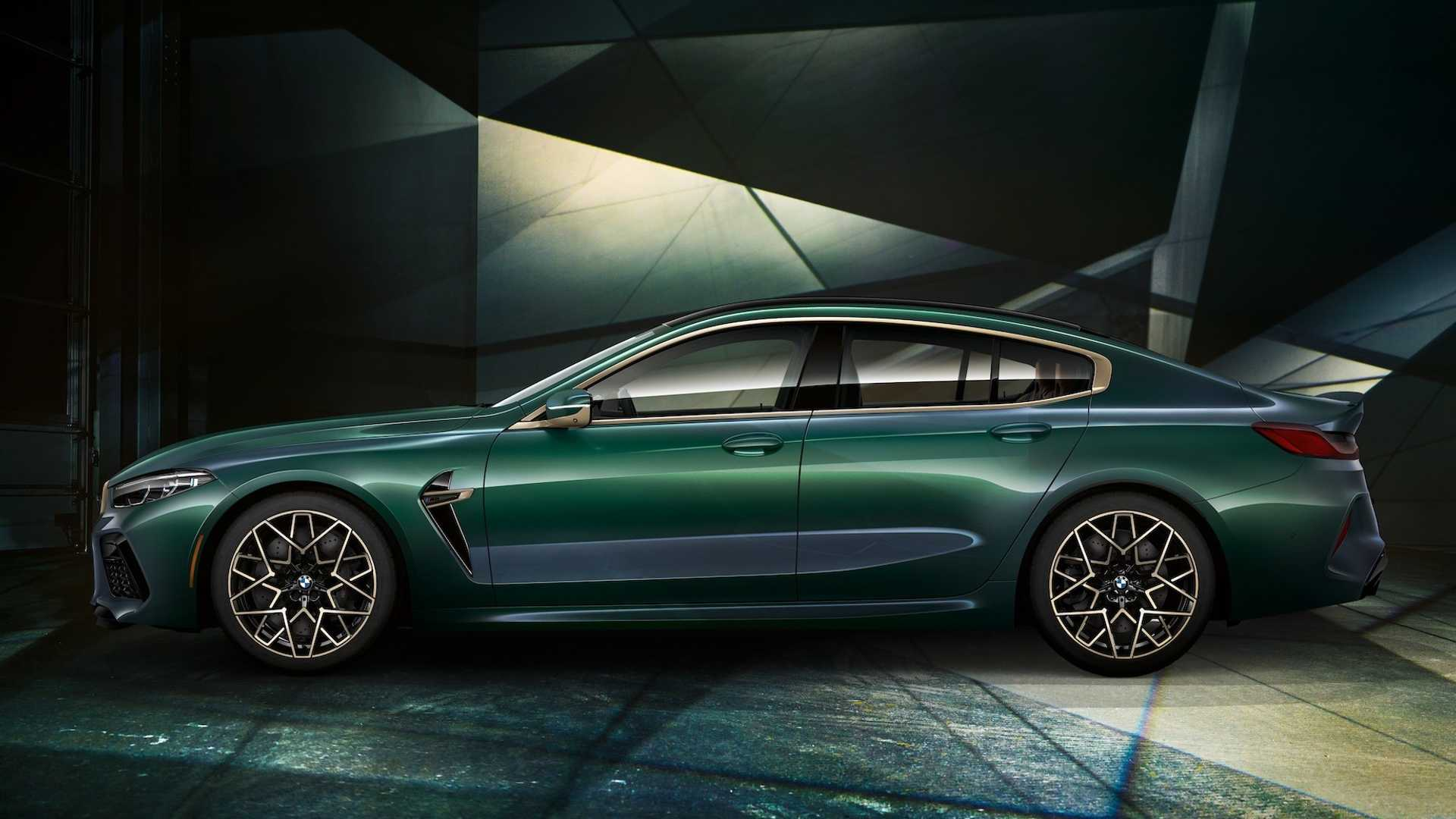 2020-bmw-m8-gran-coupe-8.jpg