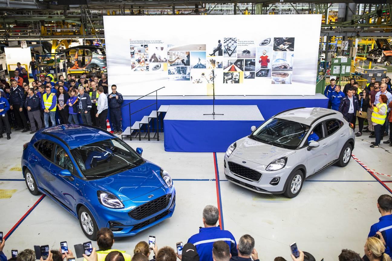2020-ford-puma-production-1.jpg