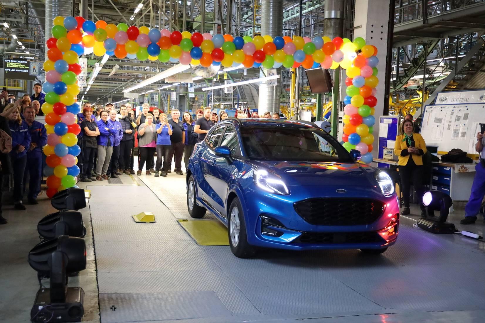 2020-ford-puma-production-4.jpg