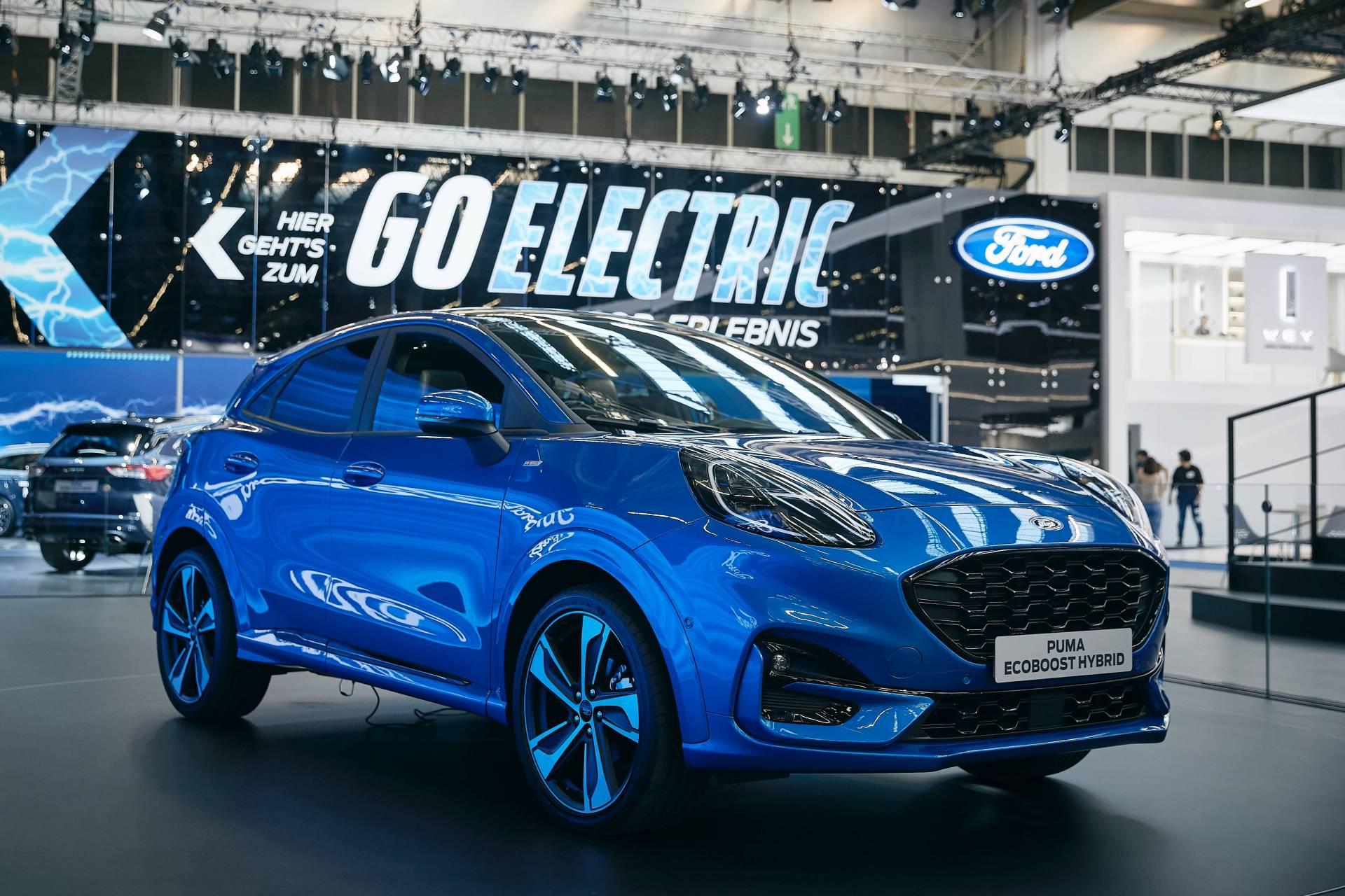 2020-ford-puma-production-6.jpg
