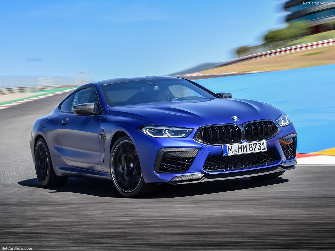 bmw-m8-competition-coupe-2020-1280-3d.jpg
