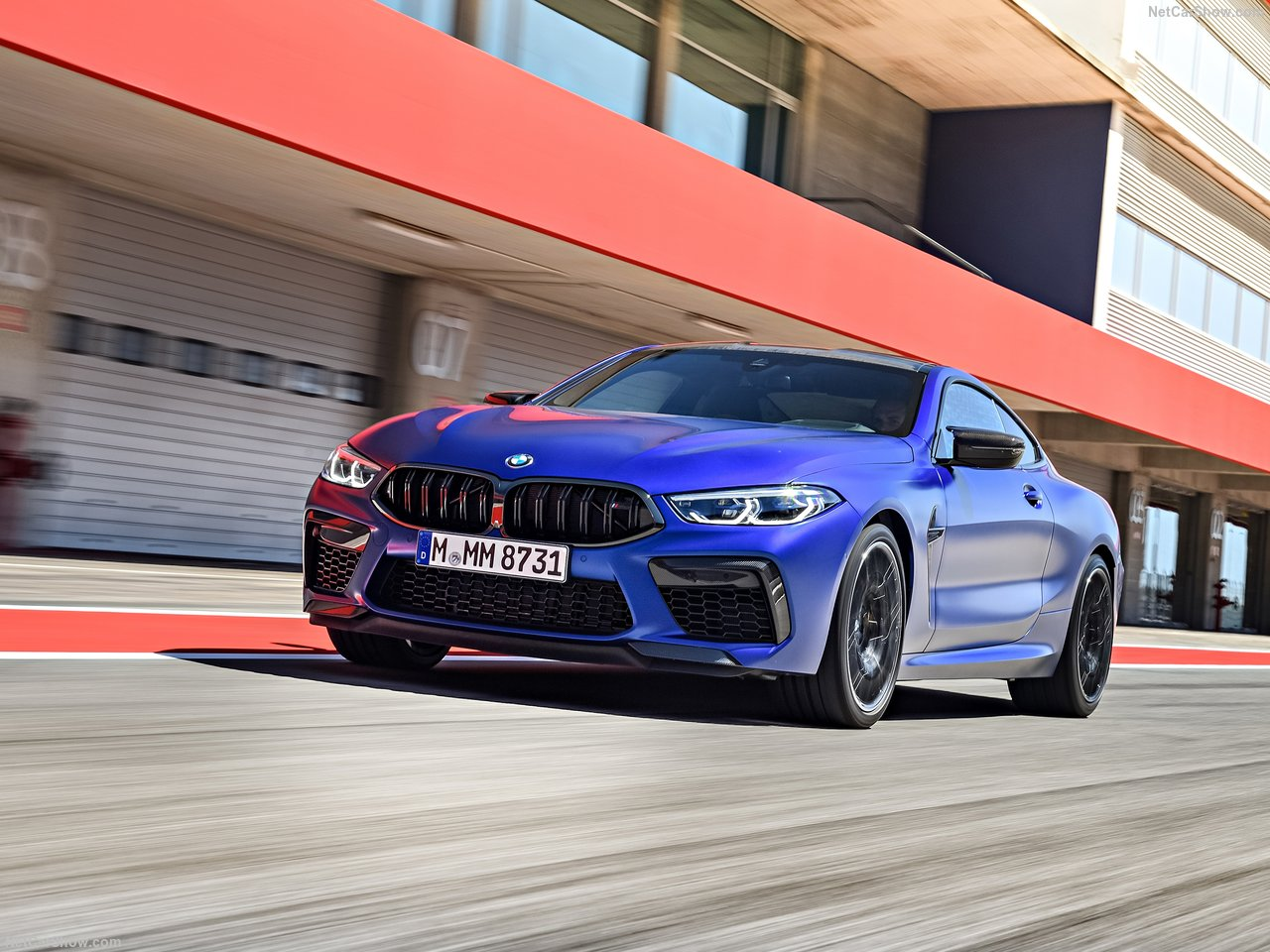 bmw-m8-competition-coupe-2020-1280-43.jpg