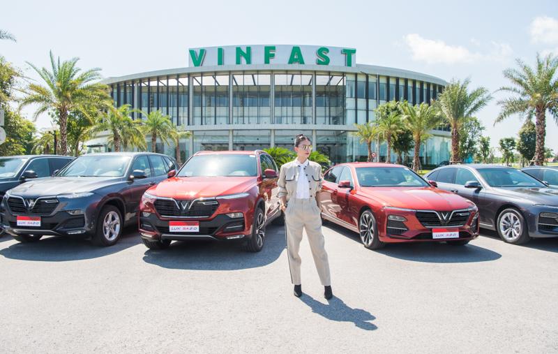 vinfast-a3.jpg
