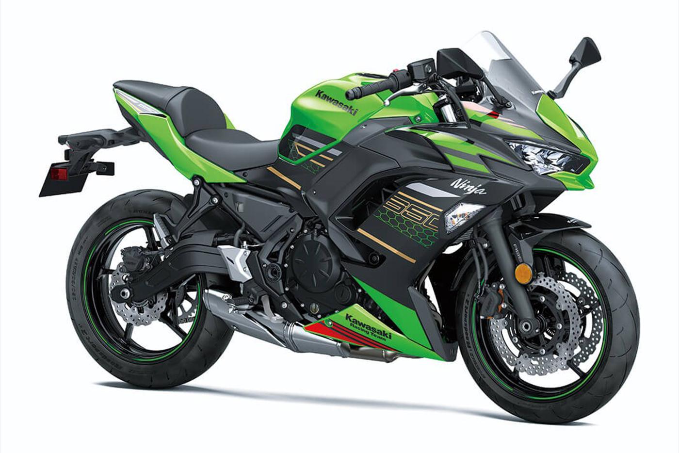 2020-kawasaki-ninja-650-18.jpg