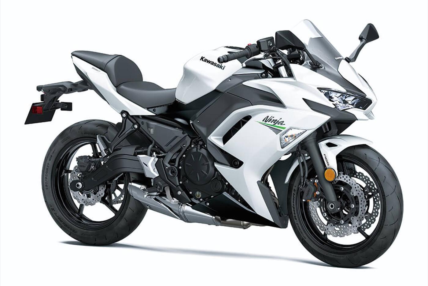 2020-kawasaki-ninja-650-7.jpg