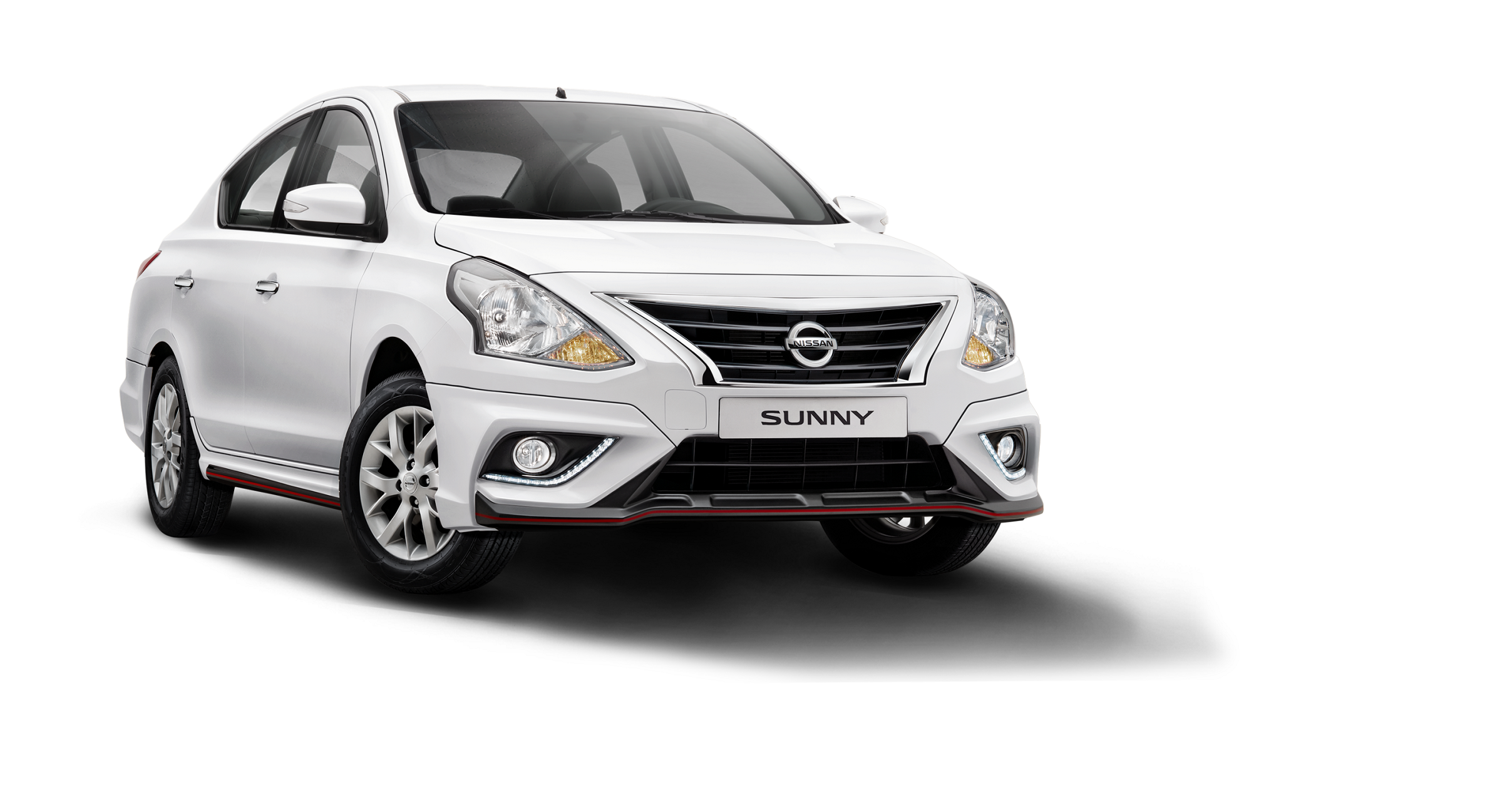 nissan-sunny.png