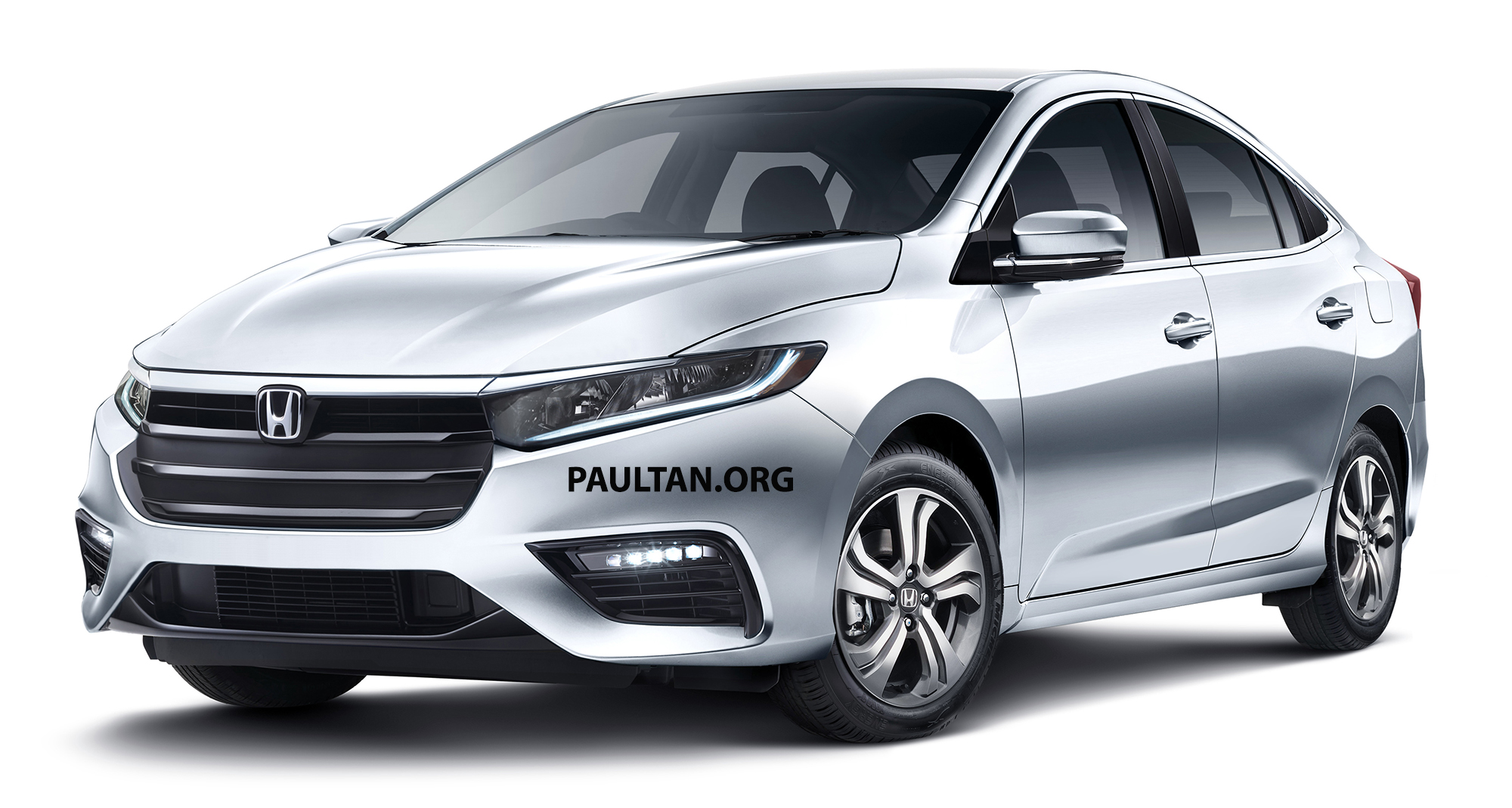 honda-city-insight-render-1.jpg
