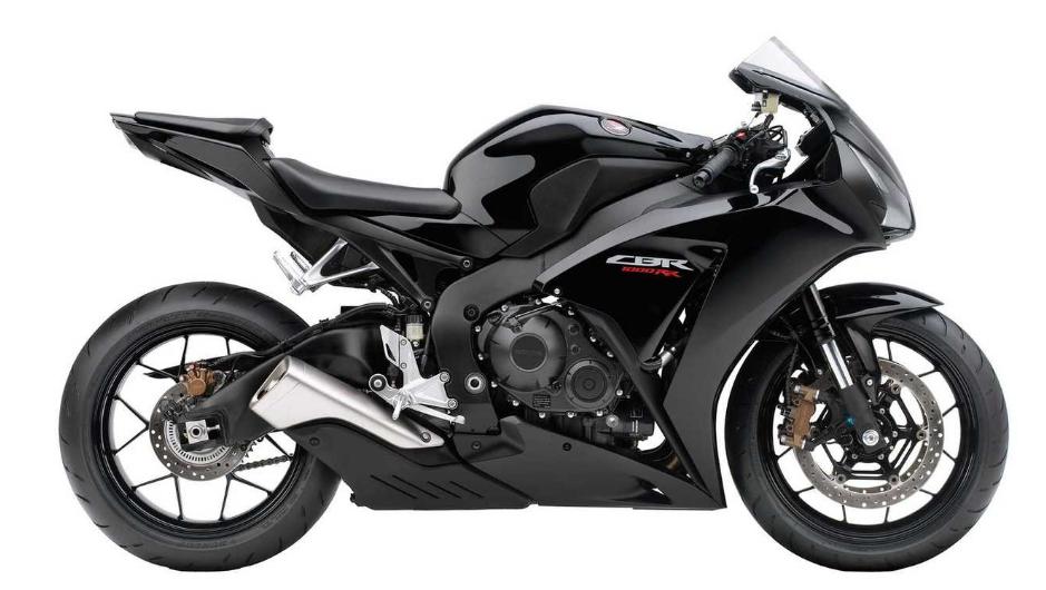 5 mẫu mô tô mới có thể ra mắt tại Tokyo Motor Show 2019