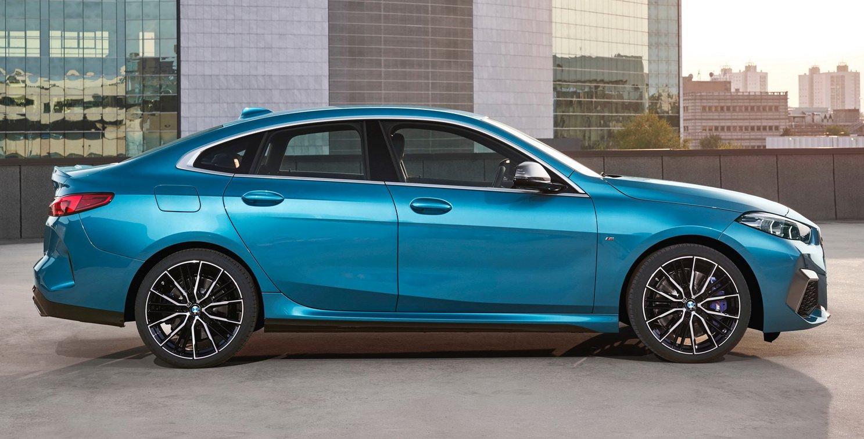 2020-bmw-2-series-gran-coupe-1.jpg