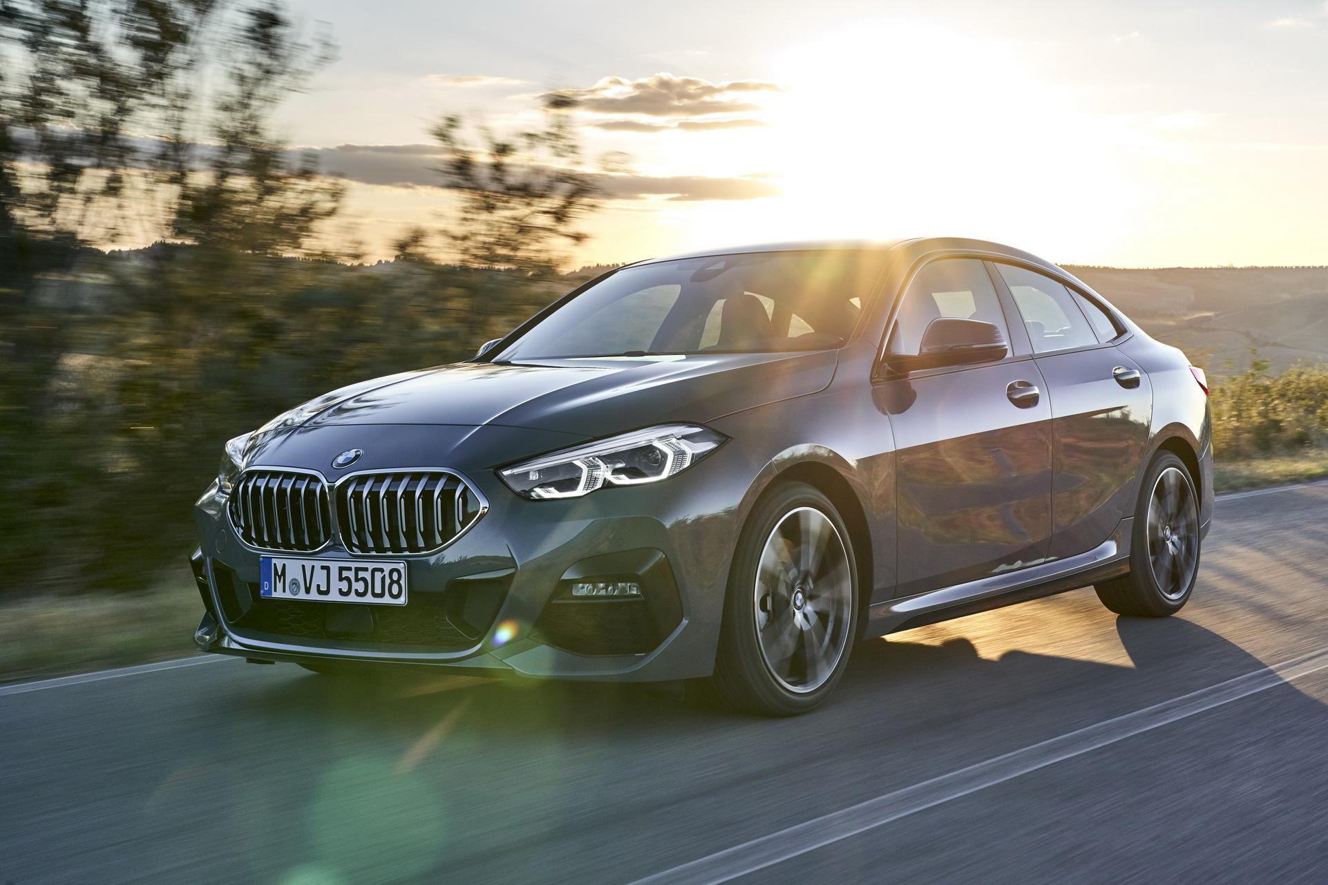 2020-bmw-2-series-gran-coupe-228-m235i-1.jpg