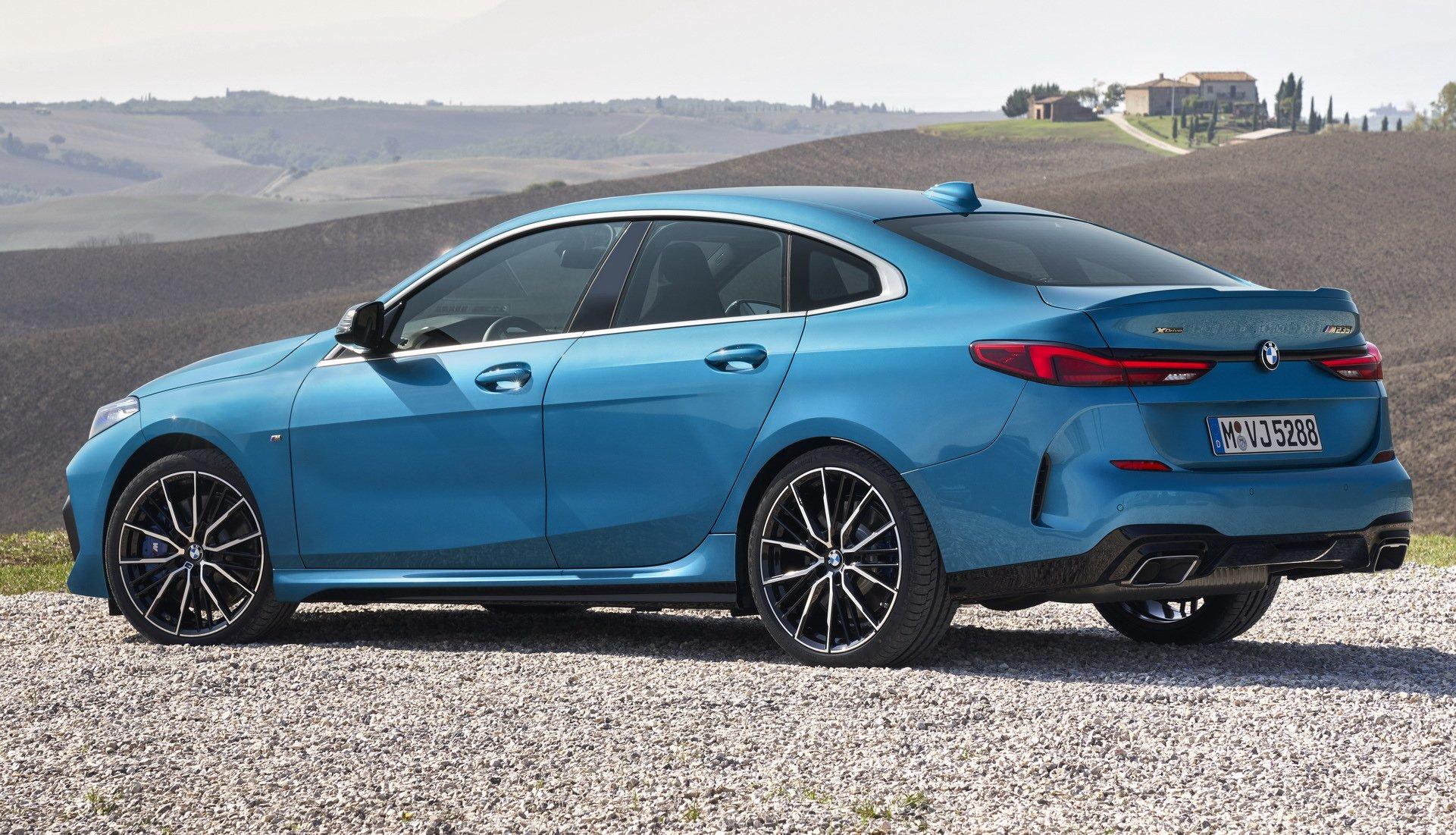 2020-bmw-2-series-gran-coupe-3.jpg