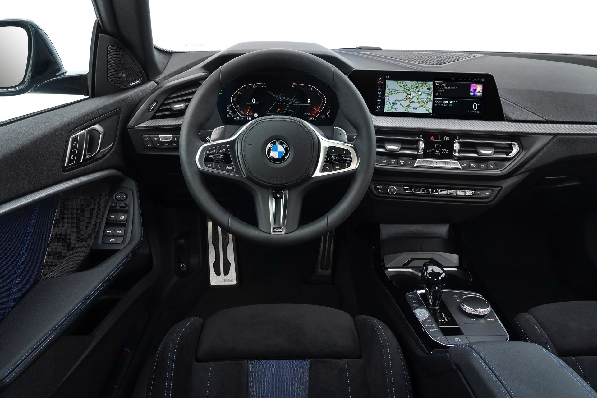2020-bmw-2-series-gran-coupe-4.jpg