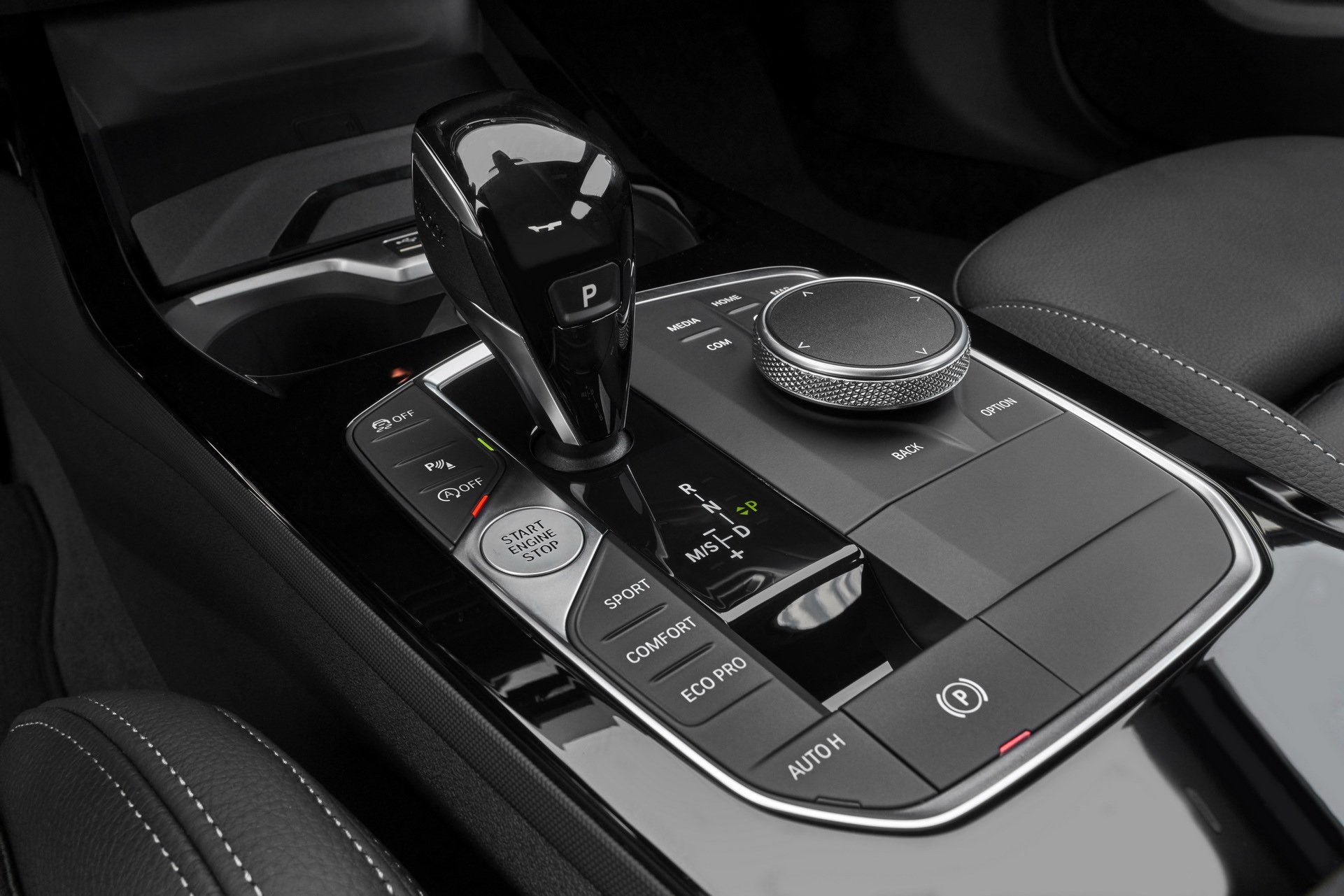 2020-bmw-2-series-gran-coupe-5.jpg