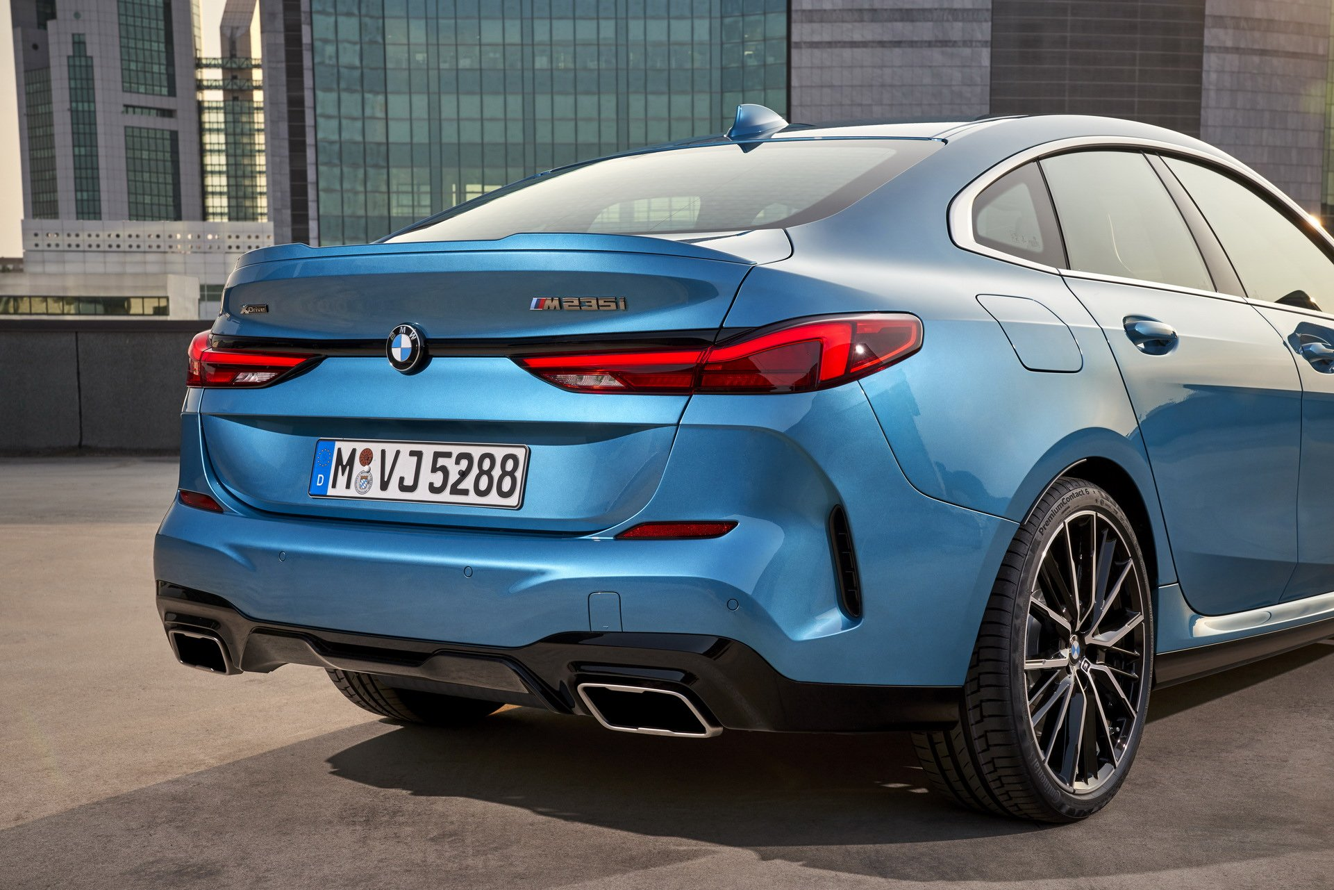 2020-bmw-2-series-gran-coupe-6.jpg