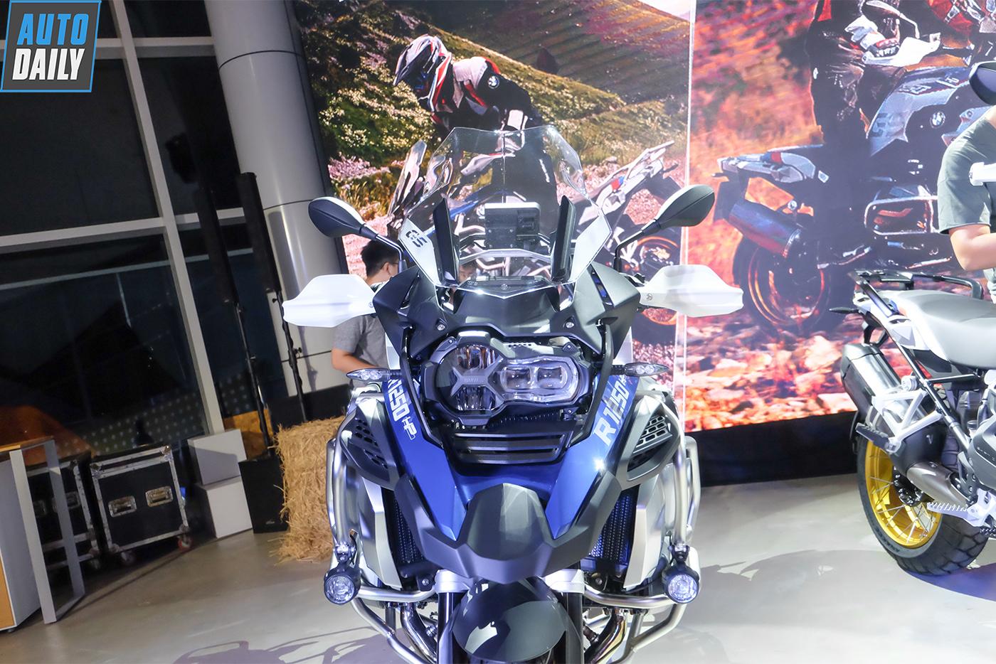 bmw-motorrad-r-1250-gsa-2019-40.jpg