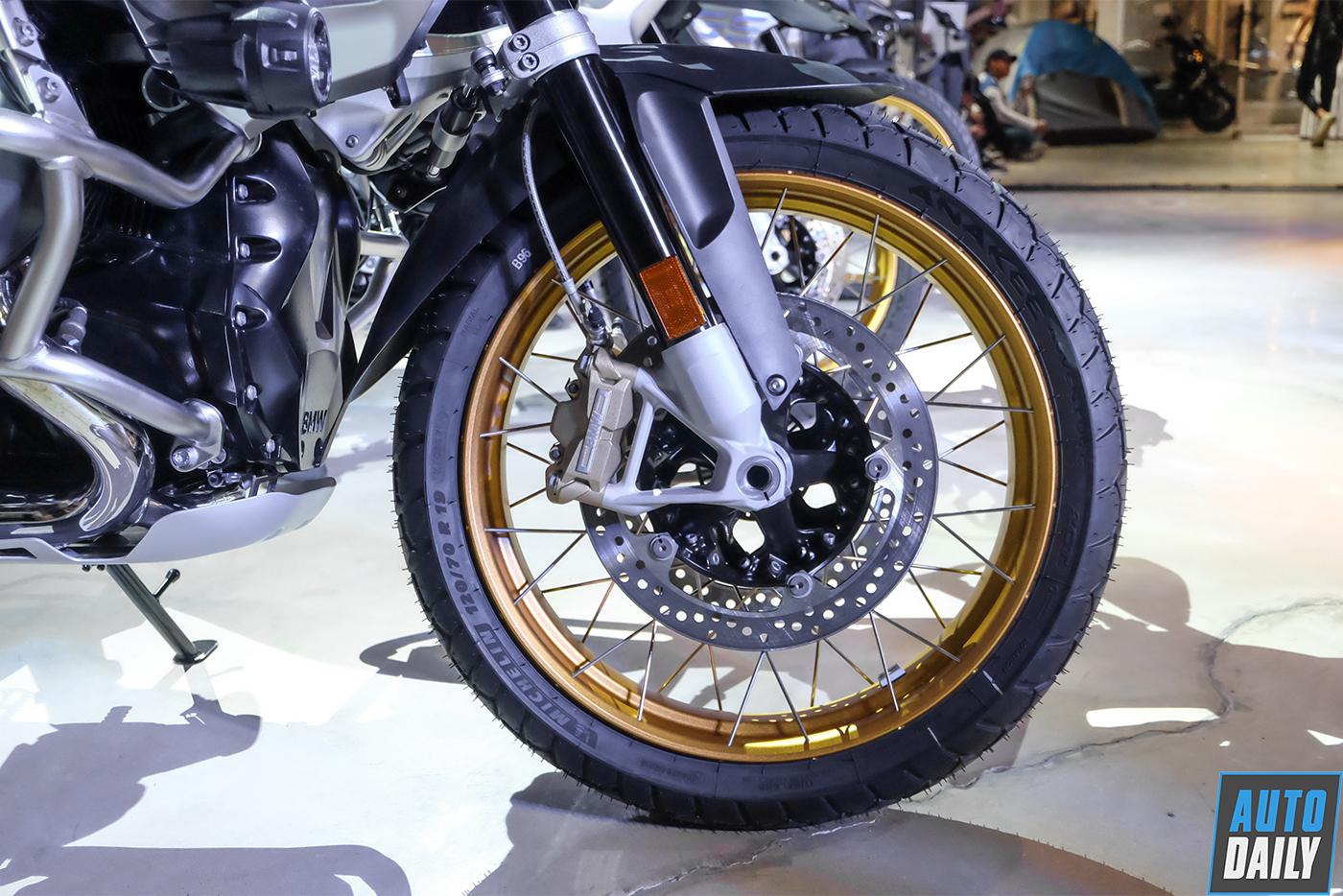 bmw-motorrad-r-1250-gsa-2019-45.jpg