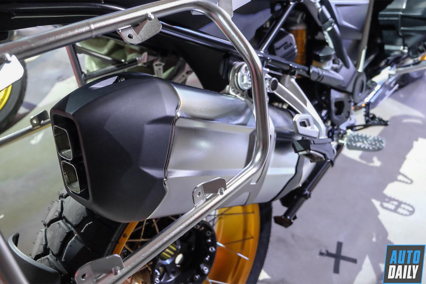 bmw-motorrad-r-1250-gsa-2019-58.jpg