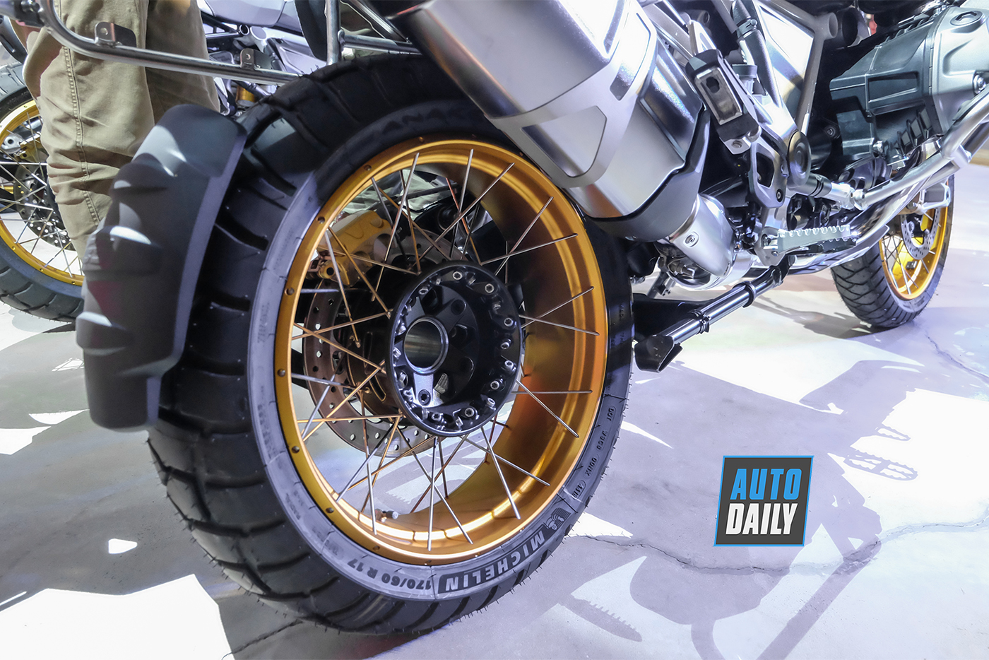bmw-motorrad-r-1250-gsa-2019-59.jpg