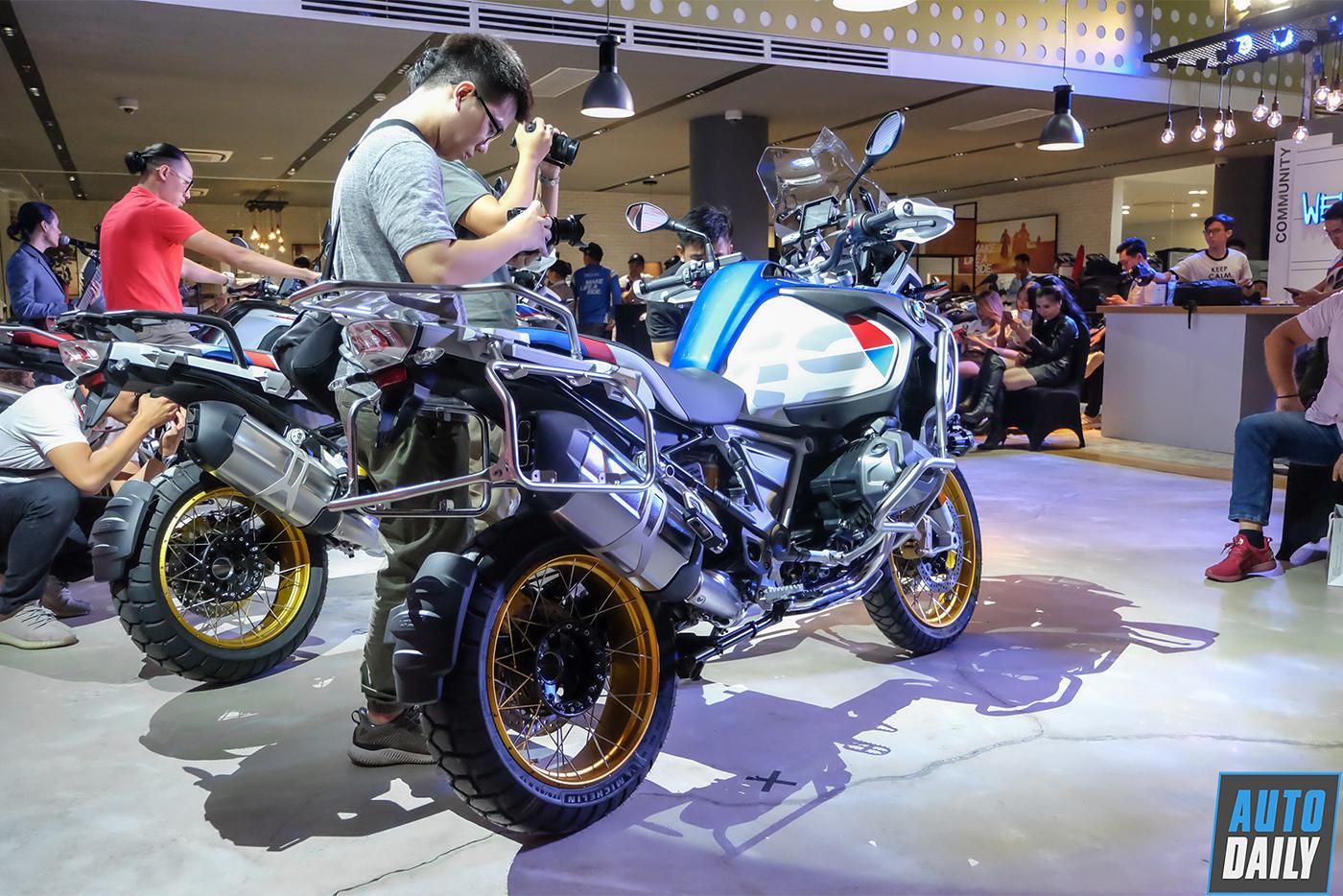 bmw-motorrad-r-1250-gsa-2019-60.jpg