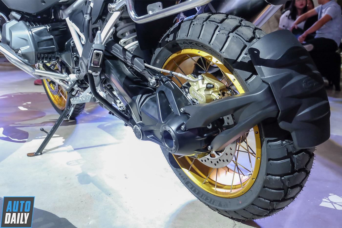 bmw-motorrad-r-1250-gsa-2019-64.jpg