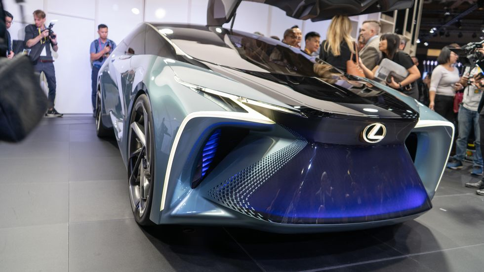 lexus-lf-30-electrfied-concept-tms2019-00970.jpg