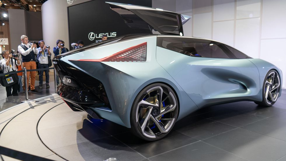 lexus-lf-30-electrfied-concept-tms2019-5.jpg