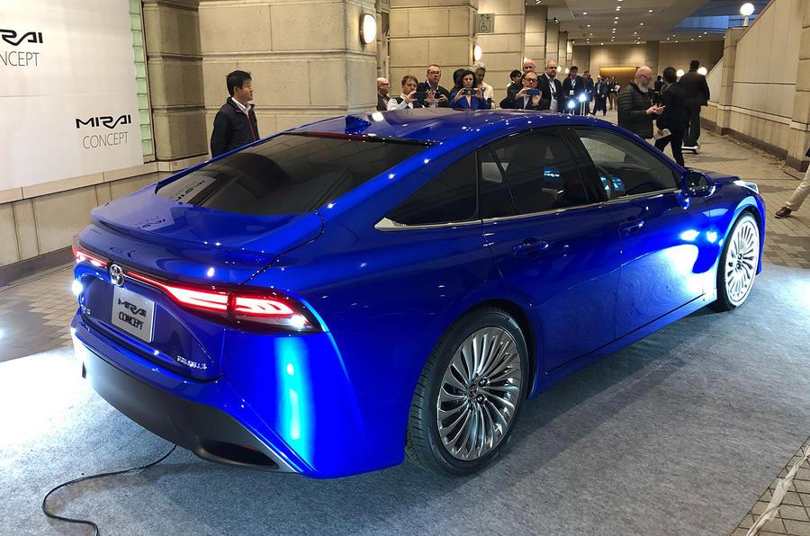 toyota-mirai-concept-at-tokyo-motor-show-2019-3.jpg