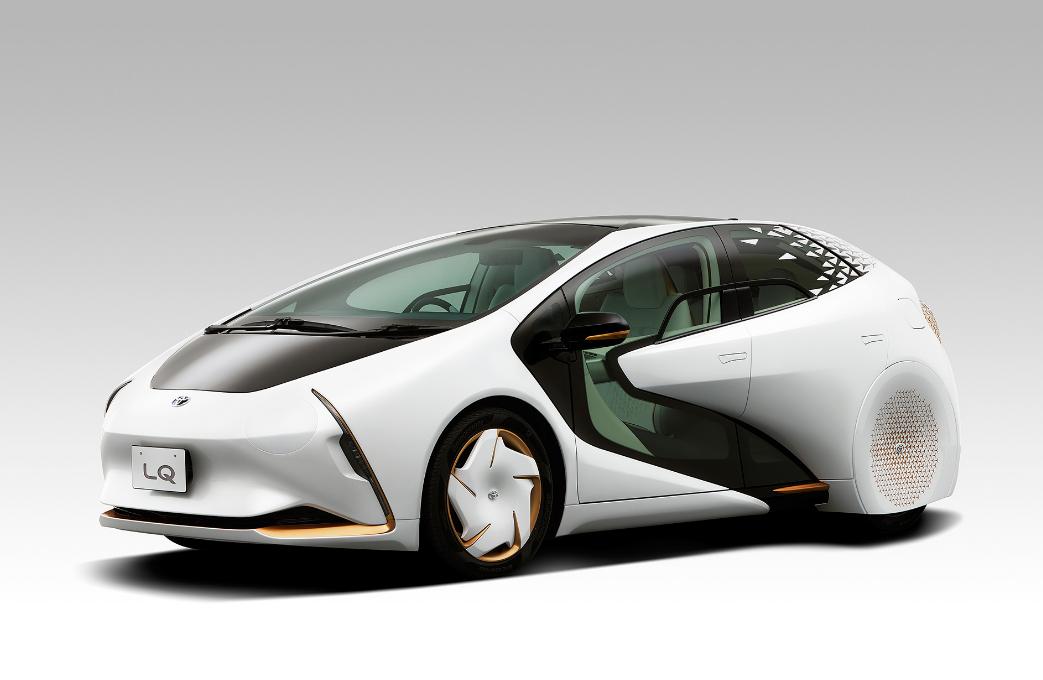 toyota-lq-concept-2.png
