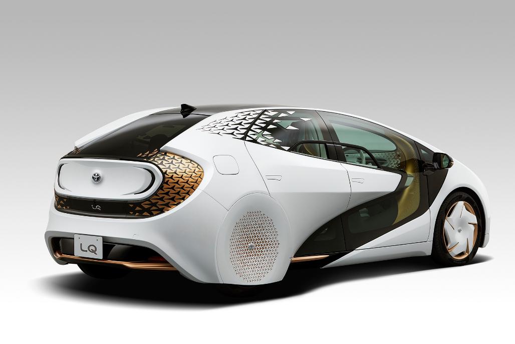 toyota-lq-concept-3.png
