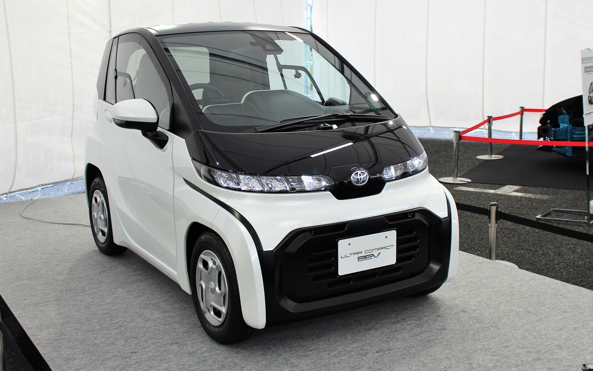 toyota-ultra-compact-bev-1.jpg
