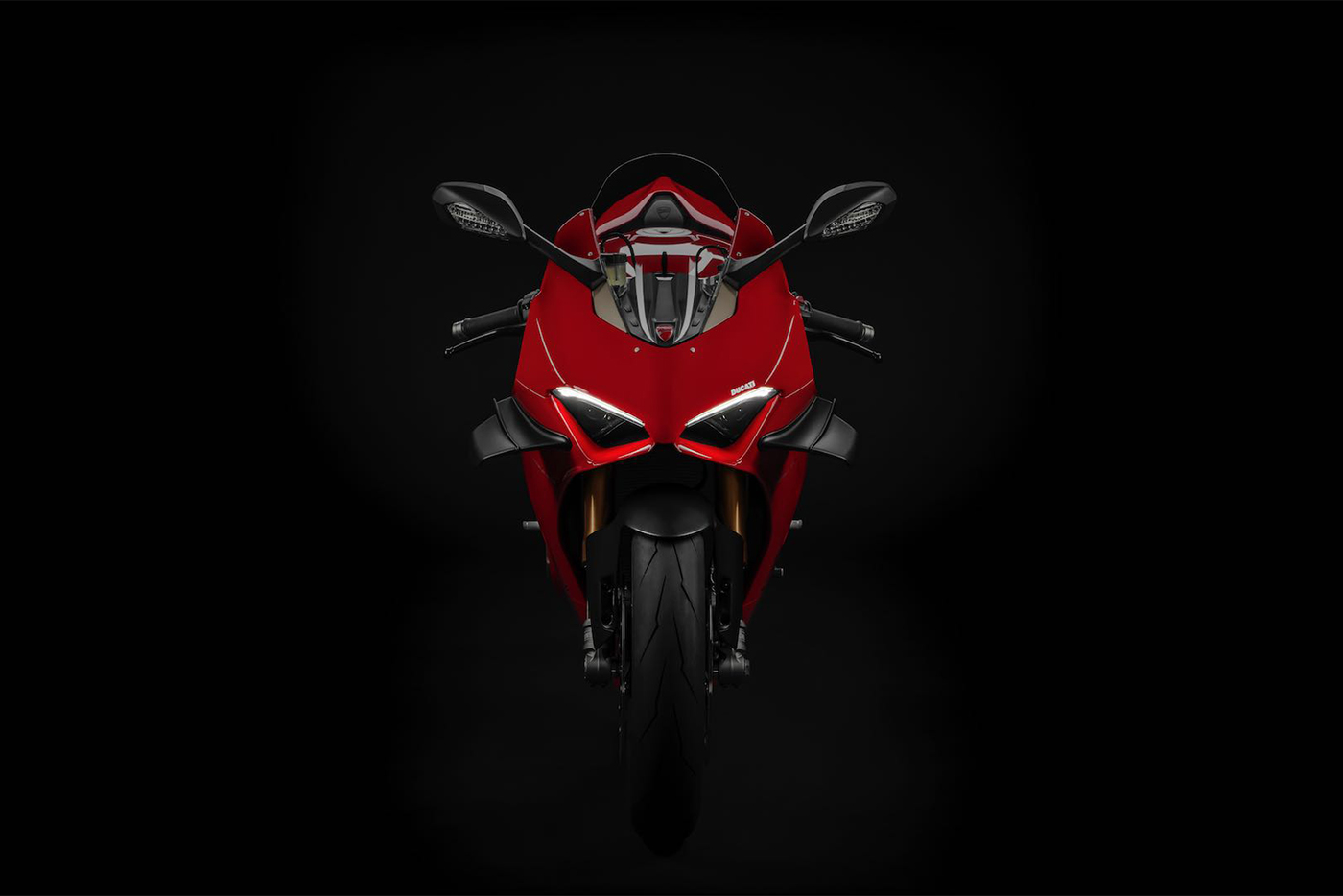 2020-ducati-panigale-v4-first-look-fast-facts-10.jpg